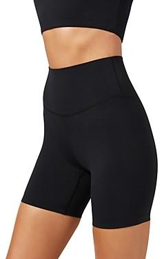 Splits59 Airweight High Waisted Shorts