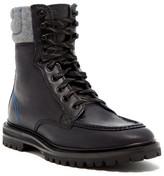 Cole Haan Judson Waterproof Boot