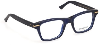 Cutler & Gross 1337 Eyewear