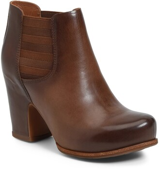 Kork-Ease Shirome Bootie