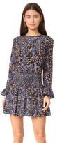 Shoshanna Alina Dress
