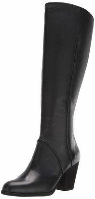 Frye Women's Essa Seam Tall Knee High Boot