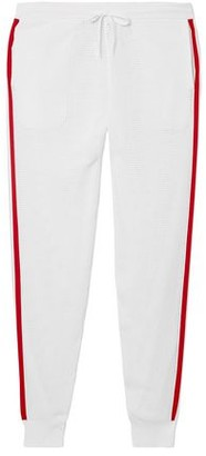 Adam Selman Sport Casual pants
