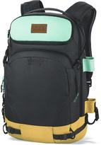 Dakine Heli Pro Snowsport Backpack - 20L (For Women)