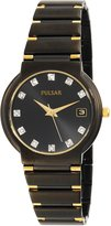 Pulsar Men's Bracelet watch #PXH617