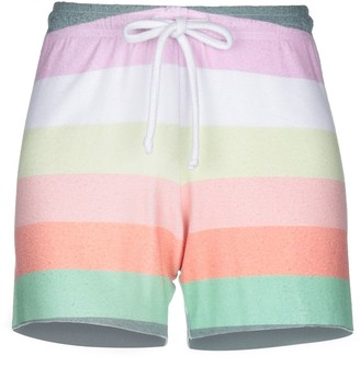 Wildfox Couture Shorts