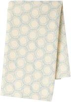 Pehr Designs Bottles Tea Towel, Cloud - Cloud