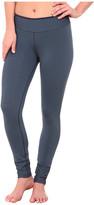 Prana Sapphire Legging
