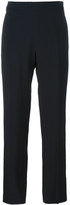 Chloé Tailored Trousers
