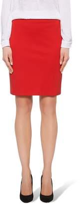 Marc Cain Essentials Women's +E 71.27 J24 Skirt