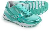 Brooks Regent Sneakers (For Women)