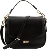 Kate Spade new york Mulberry Street Alecia Pebbled Leather Shoulder Bag, WKRU3926-001
