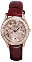 Adee Kaye Genuine NEW Women's Mystique Collection Watch - AK9257-LRG