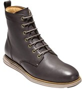 Cole Haan Men's Original Grand Plain Toe Boot