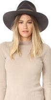 Janessa Leone Cherina Hat