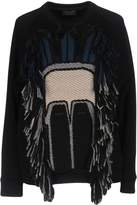 Lanvin Sweatshirts - Item 12061506
