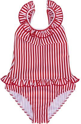 Sian Swimwear Zola swimsuit