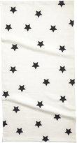 H&M Star-patterned Rug