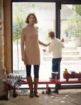 Boden Hetty Knitted Tunic