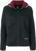 Nike Gyakusou hoodie