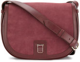 Vanessa Seward Dustin shoulder bag