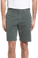 Tommy Bahama Men's 'Island' Chino Shorts