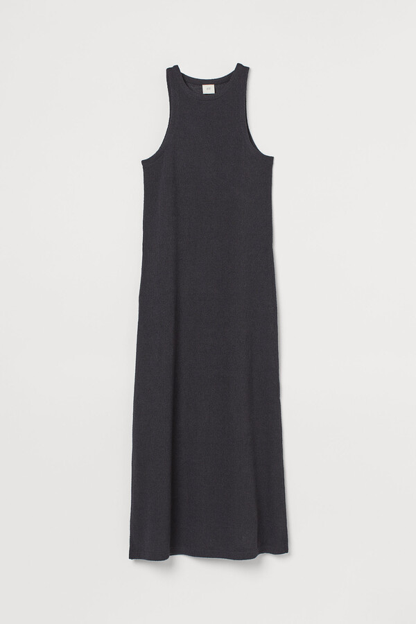 Thumbnail for your product : H&M Knitted dress