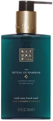 RITUALS The Ritual of Hammam Hand Wash, 300ml