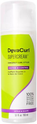 DevaCurl Supercream 153Ml