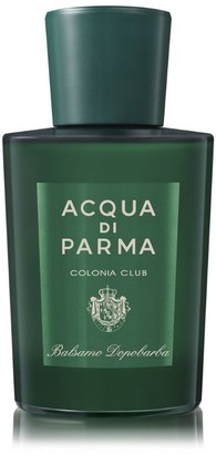 Acqua di Parma Colonia Club Aftershave Balm