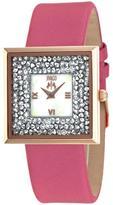 Jivago JV7413 Women's Brilliance-S Watch