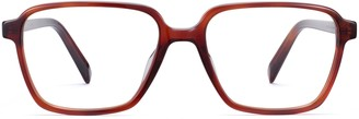 Warby Parker Saxby