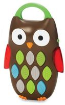 Skip Hop SKIP*HOP® Explore & More Musical Owl Phone
