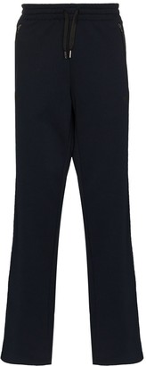 Missoni Side Panelled Track Pants