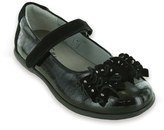 Jumping Jacks Girl's 'Valerie' Mary Jane Flat