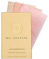 Mai Couture Like A Diamond Trio