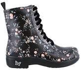 Alegria Women's Ari Boot