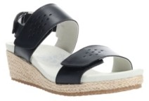 Propet Women's Madrid Sandals Women's Shoes