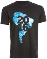 Speedo Men's Water Tee Shirt 8146979