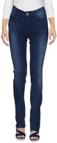 GUESS Denim pants - Item 42609349