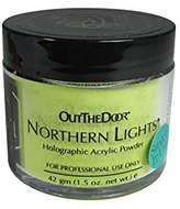 INM Powder Northern Light Holographic Ever 1.5oz (INMNLAEG1