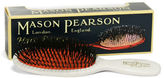Mason Pearson NEW Ivory Pocket Bristle Brush