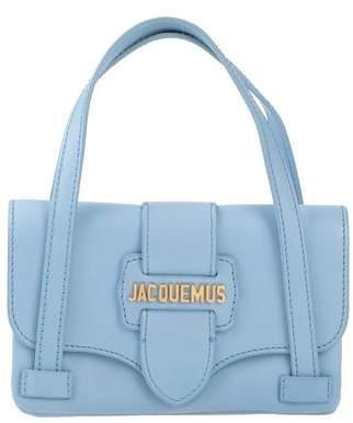 Jacquemus Handbag