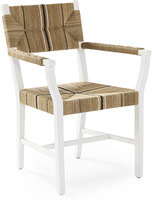 Serena & Lily Carson Armchair
