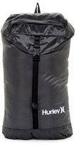 Hurley Packer Packable Backpack