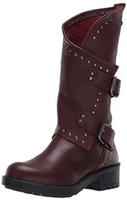Musse & Cloud Women's Fuego Fashion Boot