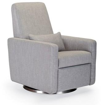 Monte Grano Swivel Glider Recliner Chair