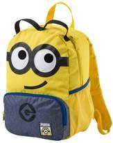 Puma Kids' Minions Backpack