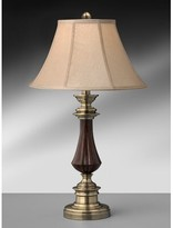 3.1 Phillip Lim Lawton Table Lamp Medallion Lighting