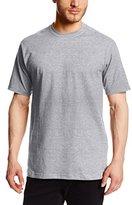 Carhartt Men's Big & Tall Maddock Non Pocket Short Sleeve T-Shirt